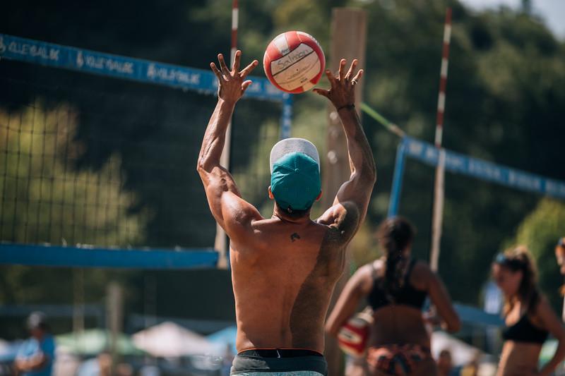 20190803-Volleyball BC-Beach Provincials-Spanish Banks-199.jpg