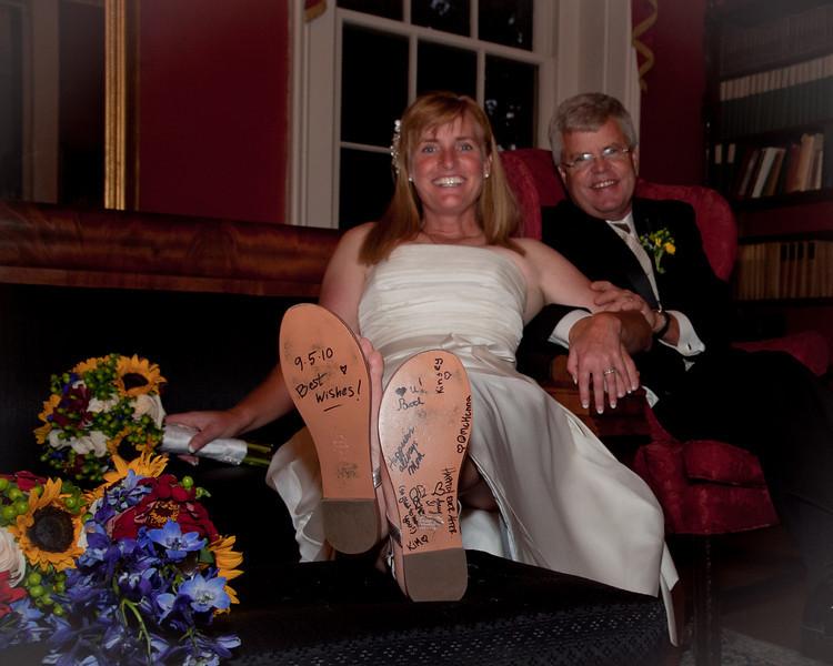 Wendy&Matt_09.05.2010_esp-7198.jpg
