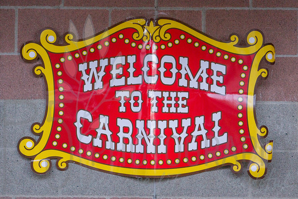 Vinland Spring Carnival