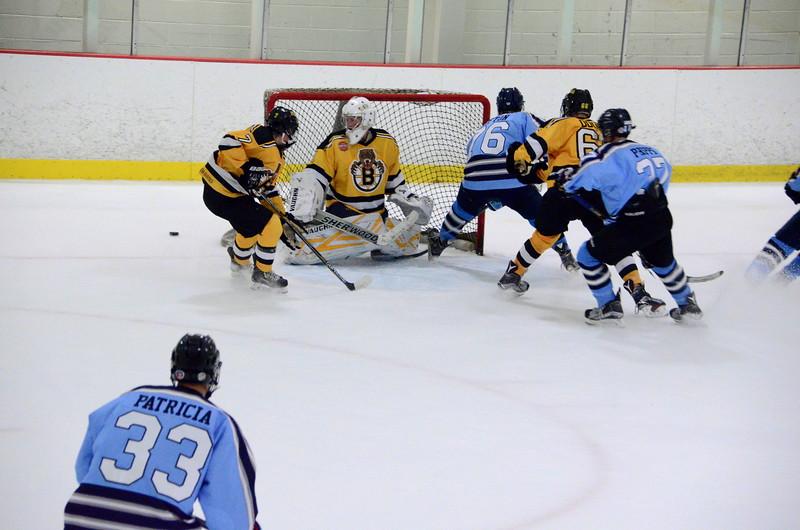 150904 Jr. Bruins vs. Hitmen-321.JPG