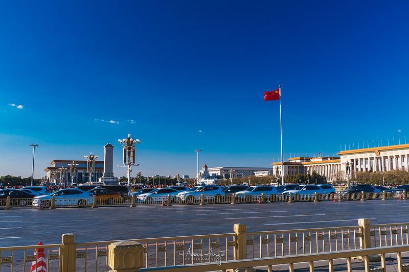 BeijingMarch2019-63.jpg