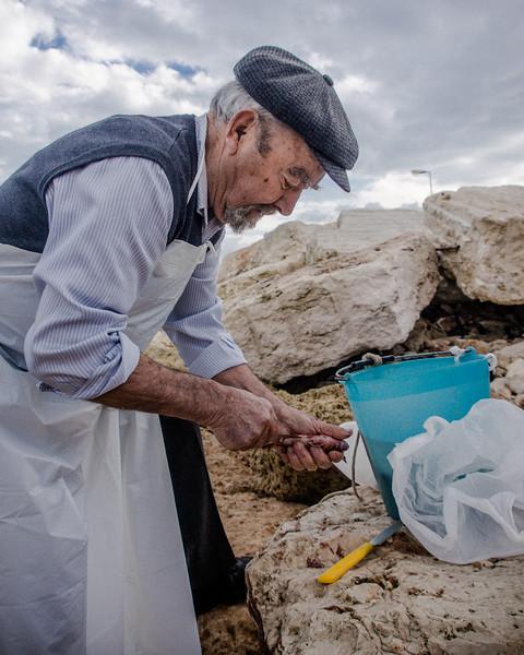savelletri fisherman 2.jpg