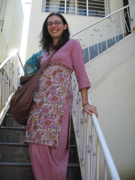 BangaloreIndia2011 789.JPG