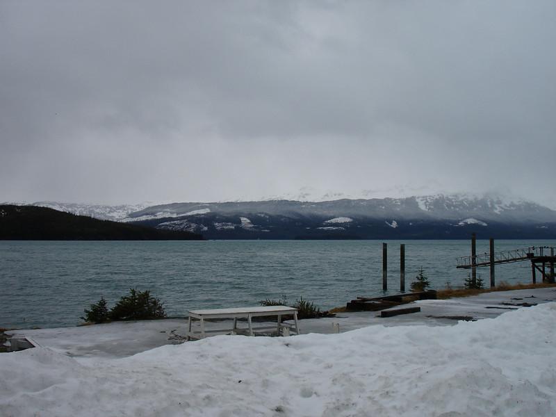Alaska 2008 013.jpg