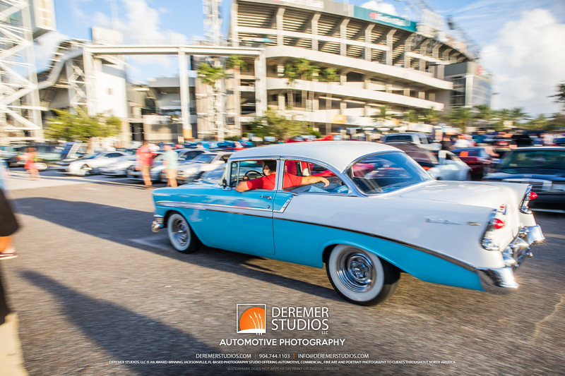 2017 10 Cars and Coffee - Everbank Field 180B - Deremer Studios LLC