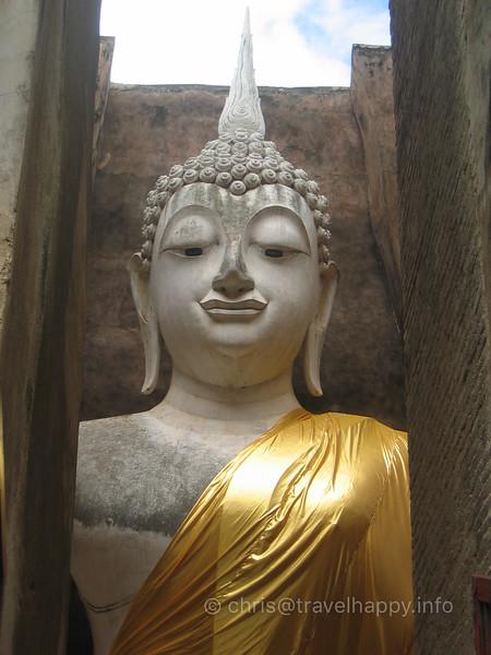 Sukhothai 106.jpg