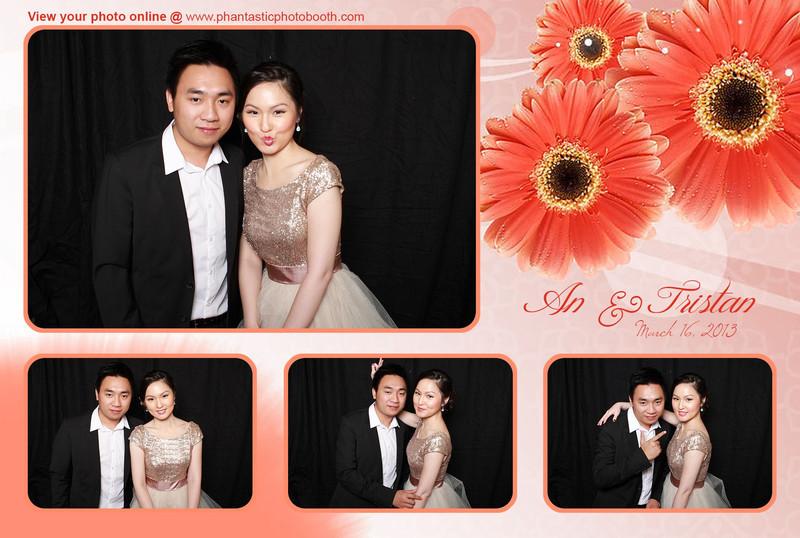 AT_photobooth_0050.jpg