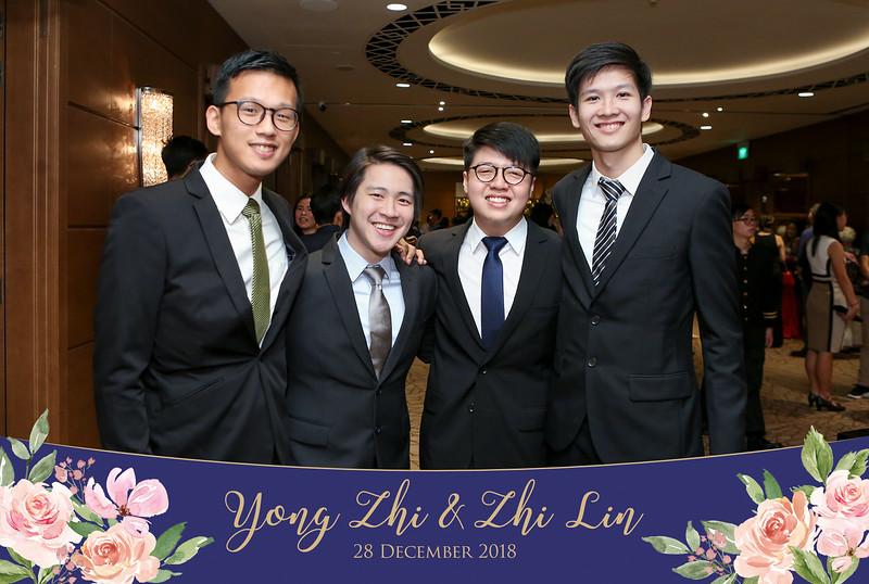 Amperian-Wedding-of-Yong-Zhi-&-Zhi-Lin-27935.JPG