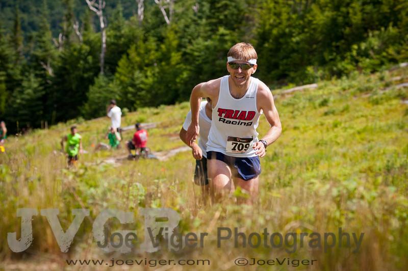 2012 Loon Mountain Race-2926.jpg