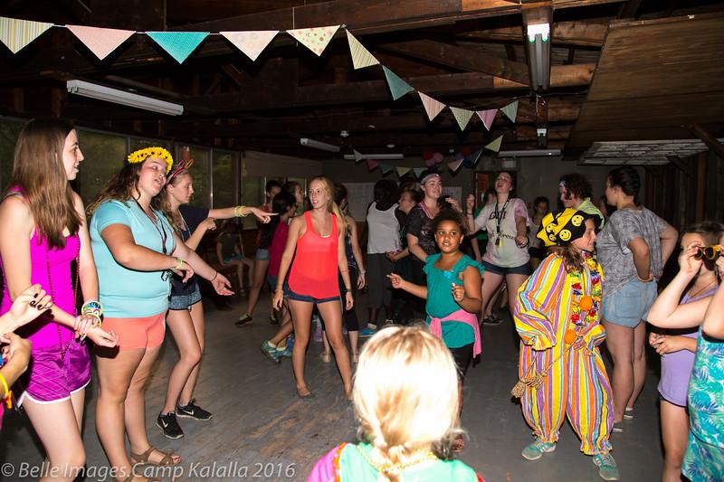 Belle Images.Camp Kalalla-5102.jpg