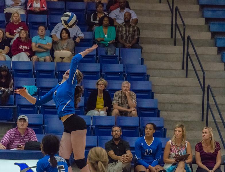 Varsity Volleyball vs  Keller Central 08_13_13 (411 of 530)