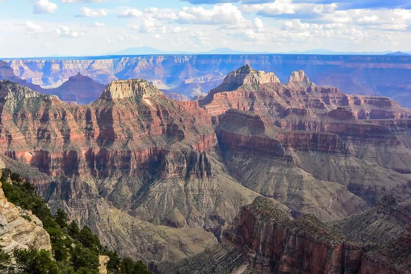 2019 Grand Canyon-247.jpg