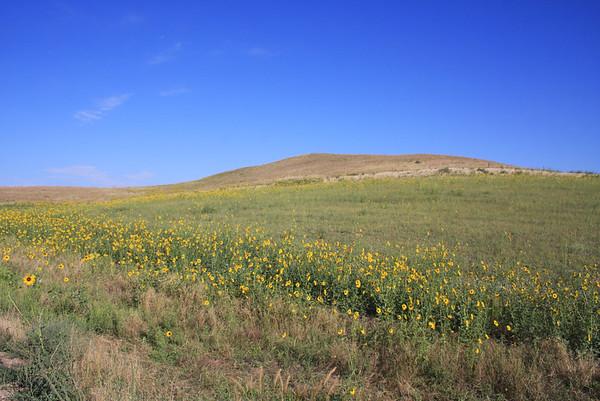 Nebraska 2012