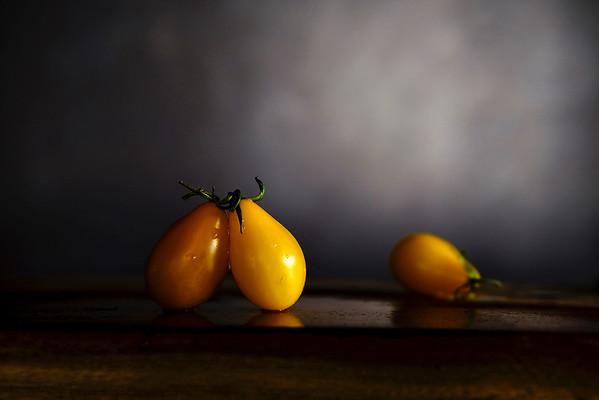 June Yellow