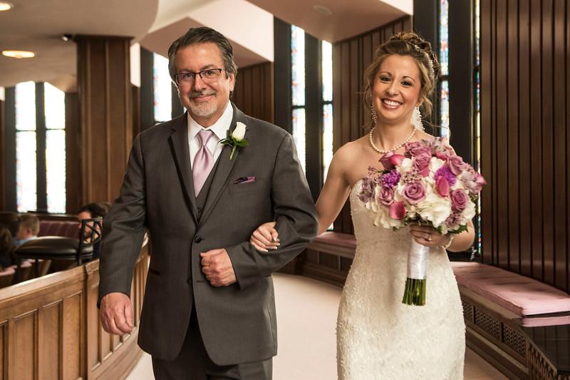 weddings_173.jpg