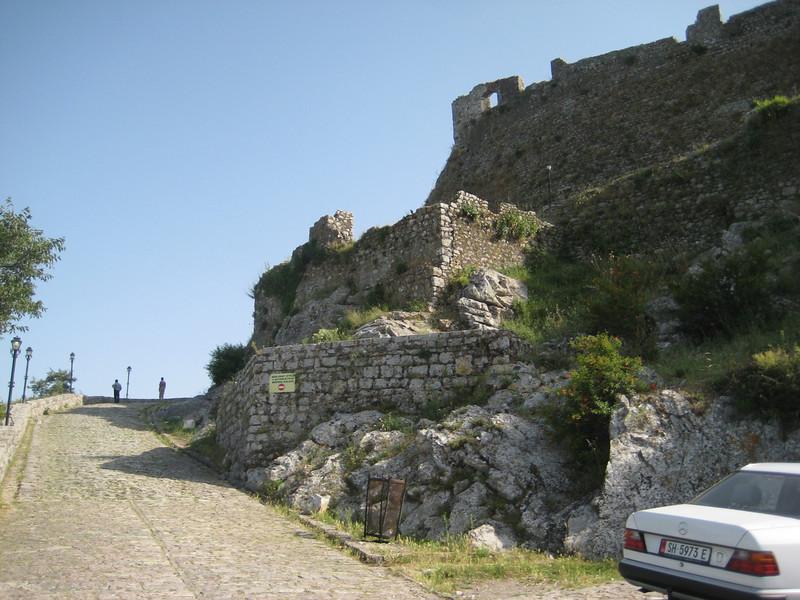 castle_03.jpg