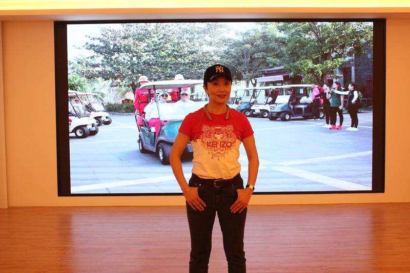 [20191223] 第一届国浩高尔夫球队(海南)邀请赛 (252).JPG
