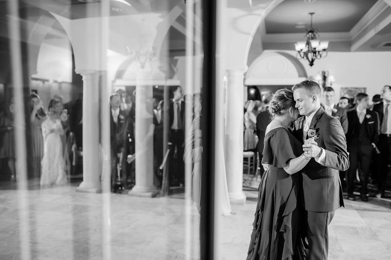 TylerandSarah_Wedding-1124-2.jpg