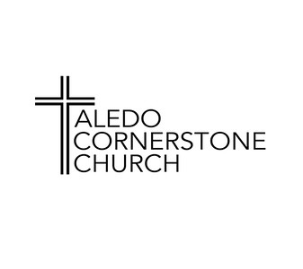 Aledo Cornerstone Church Events