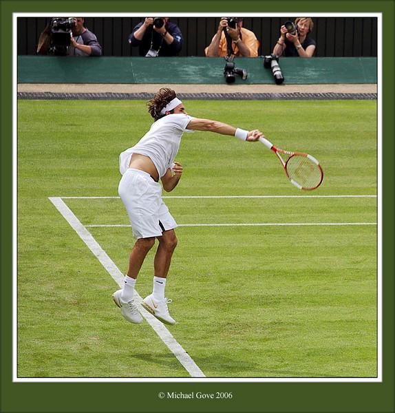 Federer (62700364).jpg
