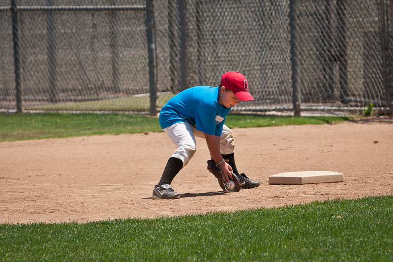 110628_CBC_BaseballCamp_4238.jpg