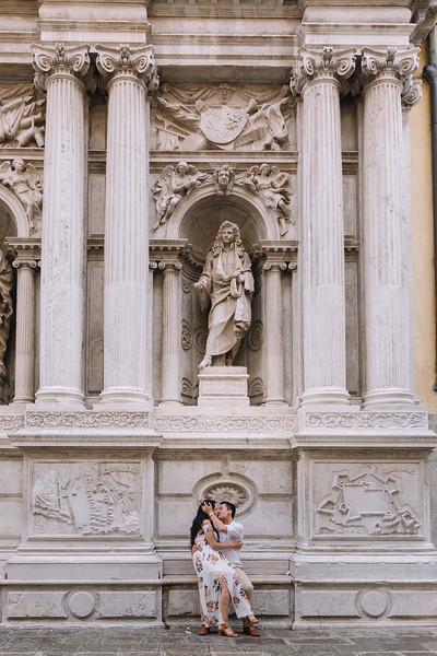 Fotografo Venezia - Venice Photographer - Photographer Venice - Photographer in Venice - Venice engagement photographer - Engagement in Venice - 21.jpg