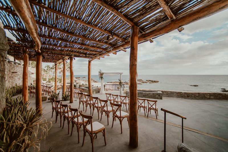 Esperanza_Resort-212.jpg