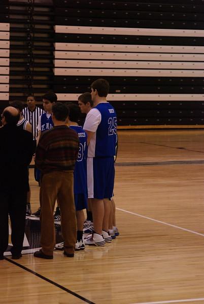 2010-01-08-GOYA-Warren-Tournament_152.jpg