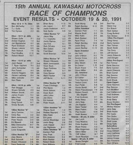 kroc_1991_racewaynews_1991_065.JPEG