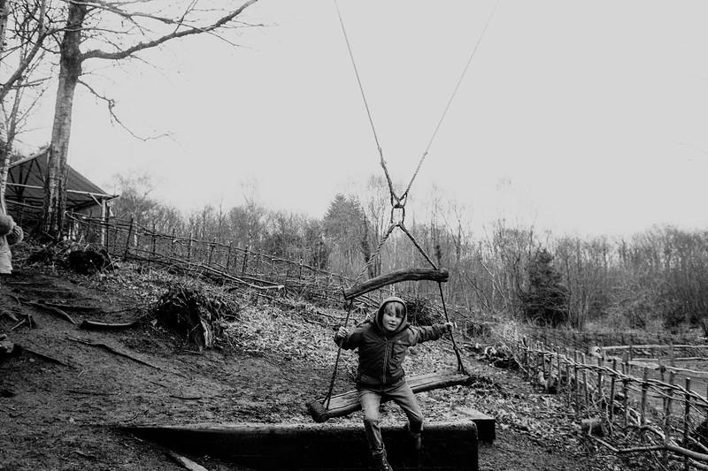 Leica-M4-P-FP4-Easter-2018-1 (2).jpg