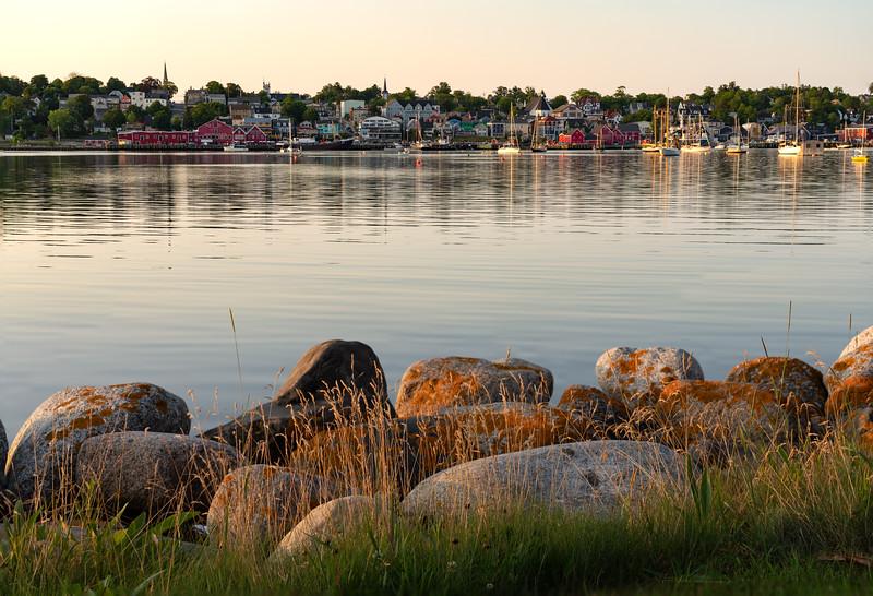 Nova Scotia-198-Edit.jpg