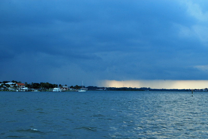 3023 St Augustine Storm.jpg