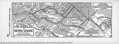 1927-Map-AutomobileRoutes-LosAngeles-to-SierraMadre_AutoClub_.jpg