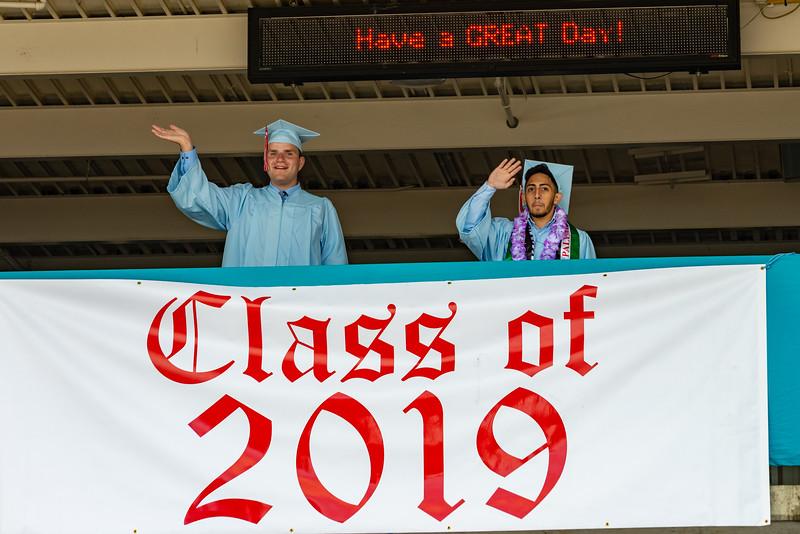 Hillsdale Graduation 2019-19951.jpg