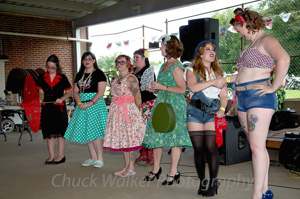 2017-0826 (Pin-Up Contest)