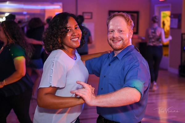2021_07_29 Salsa at Club Arthur
