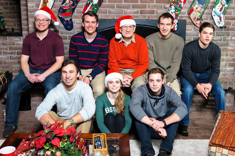 20151219 Sakowski Christmas-6160.jpg