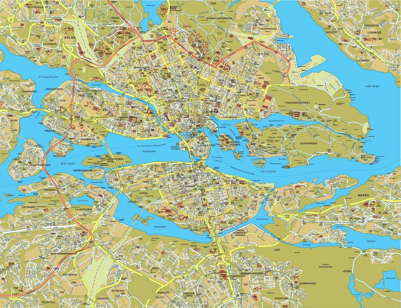 004-stockholm-map-big.jpg