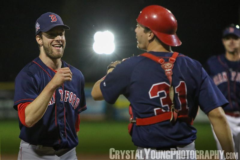 Red Sox 2019-6555.jpg