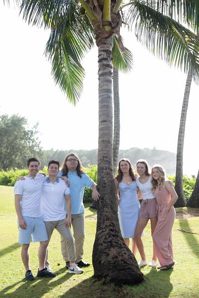 Sanders Family Photos-2.jpg