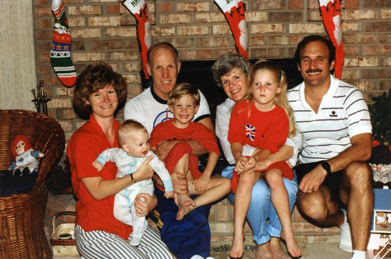 family pics 102.jpg