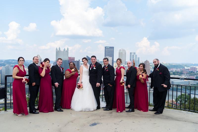 0874-Trybus-Wedding.jpg