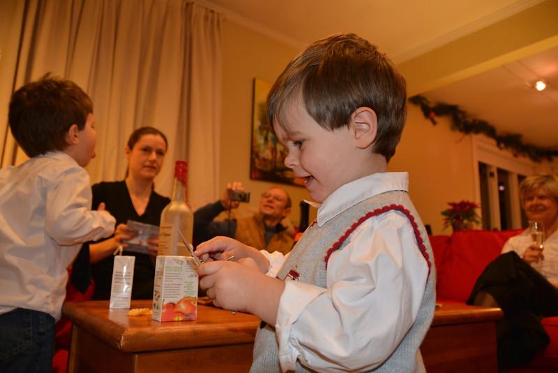 Vallaeys Holidays 2012 - 23.jpg
