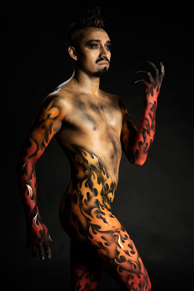 2019-12-03 Julie - Austin Bodypaint3443-Edit.jpg