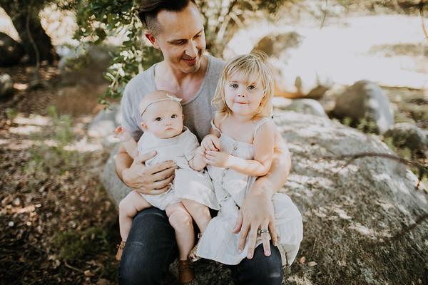 Allen.Family.2019