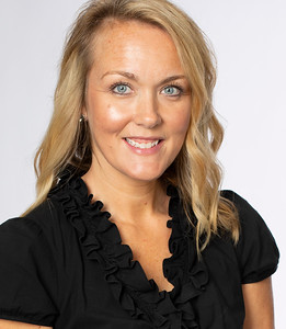 Melissa Barnhardt