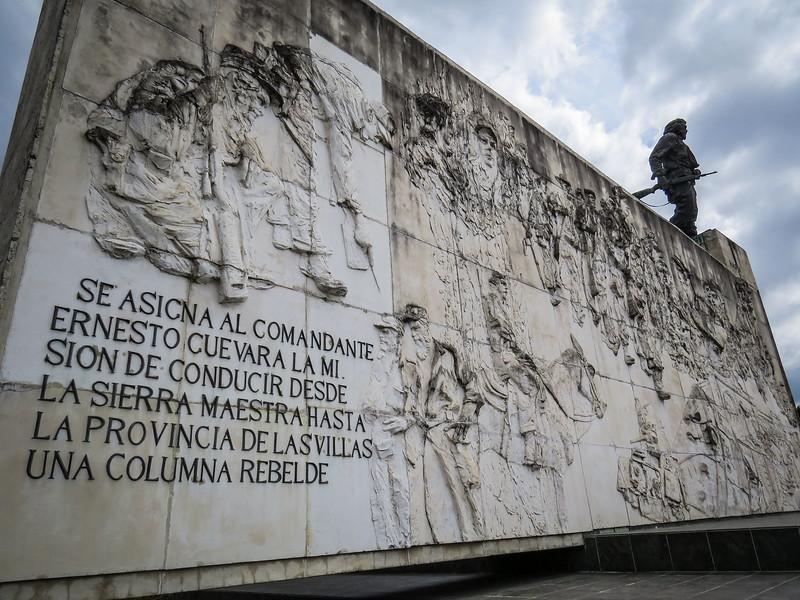 Cuba-7985.jpg