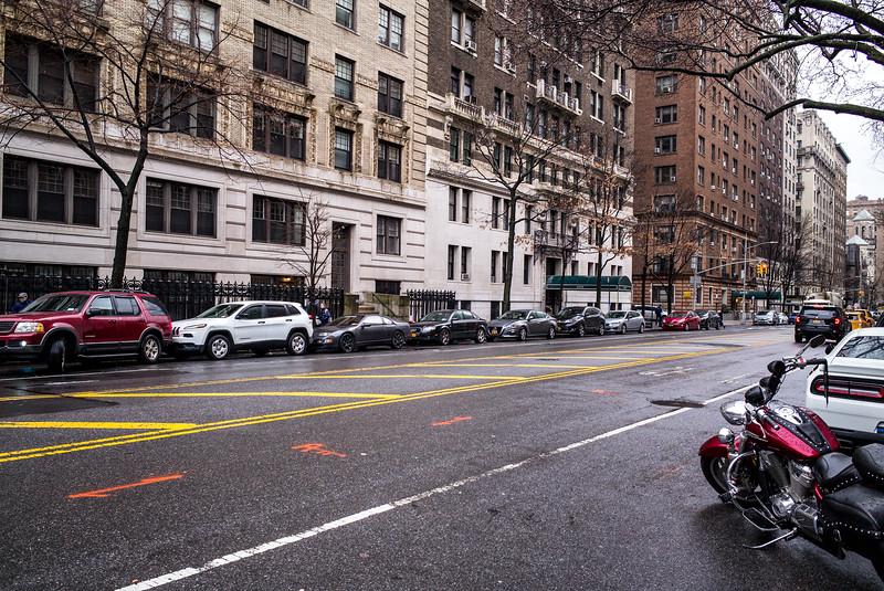 UWS Streets-16.jpg