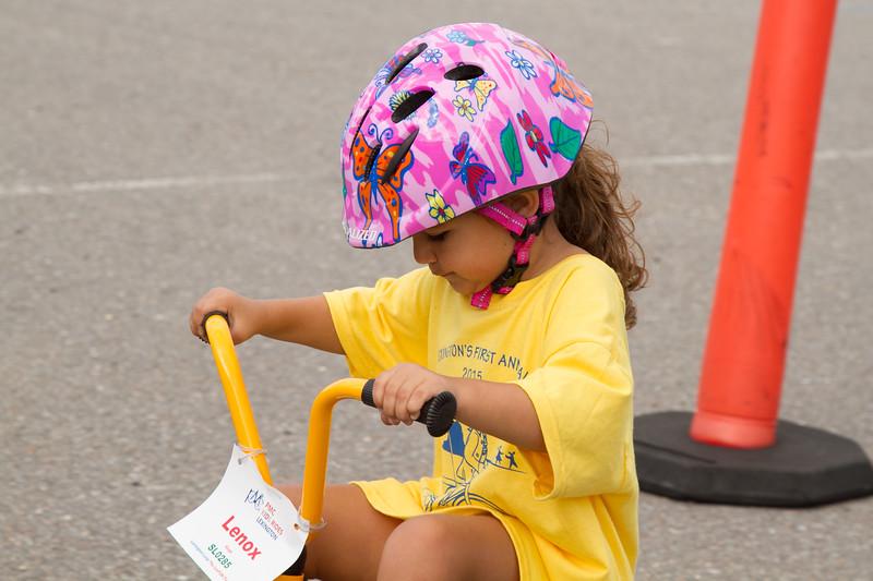 PMC Lexington Kids Ride 2015 171_.jpg