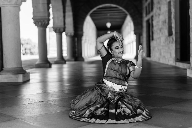 Indian-Raga-Stanford-610.jpg